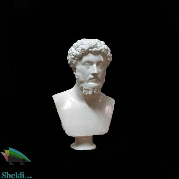 تندیس-مارکوس-اورلیوس