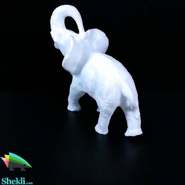 خرید مجسمه فیل