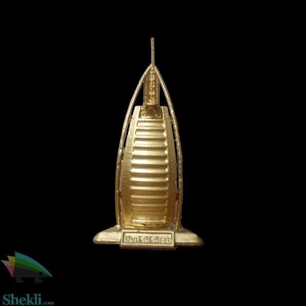 ماکت-برج-العرب-دبی