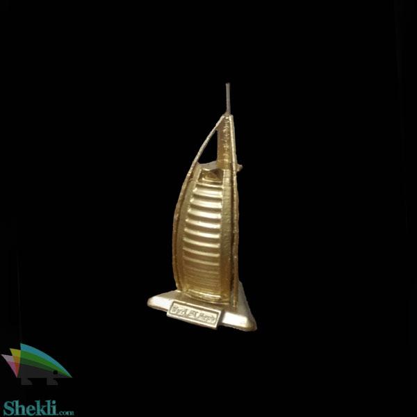 ماکت برج العرب