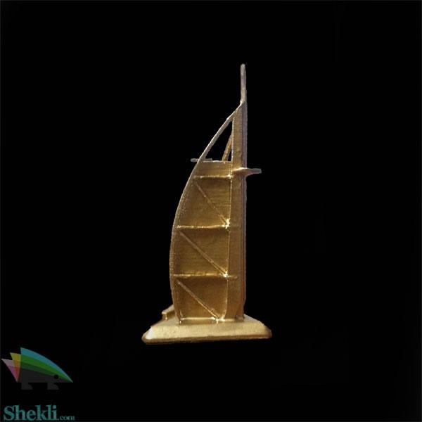 مجسمه-برج-العرب
