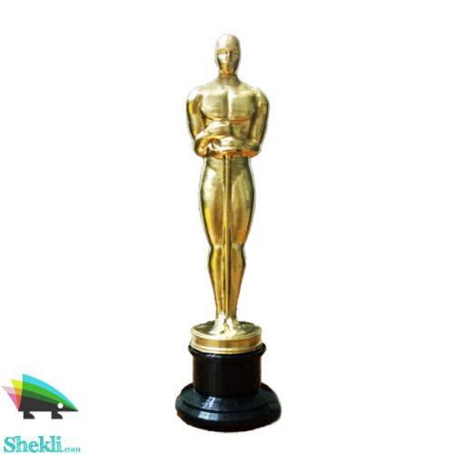 مجسمه جایزه اسکار