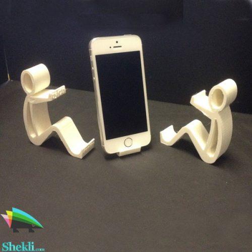 خرید نگهدارنده موبایل