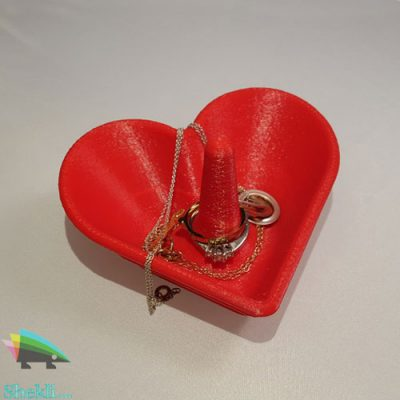 خرید جای جواهرات