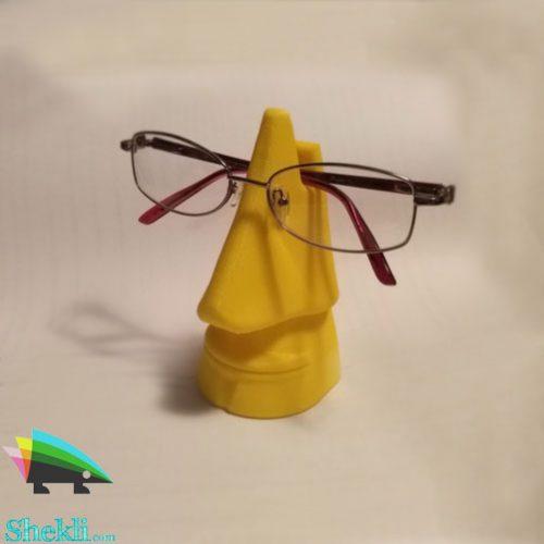 خرید نگهدارنده عینک