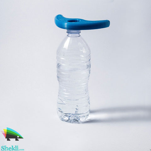 دربازکن بطری