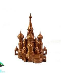 ماکت کاخ کرملین