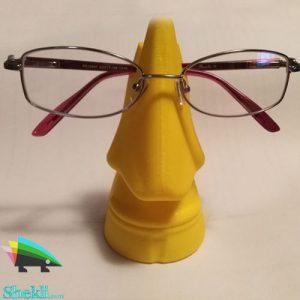خرید جا عینکی