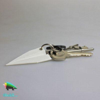 دسته کلید هواپیما