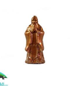 مجسمه کنفوسیوس