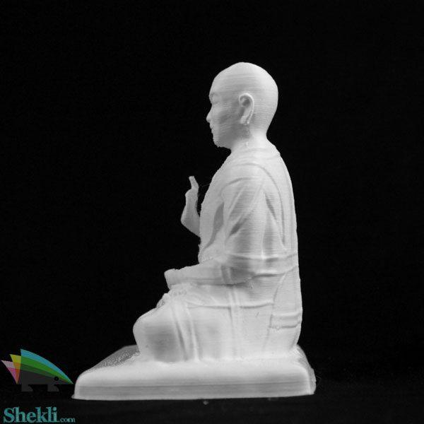 خرید مجسمه تبتی