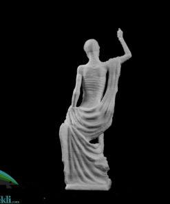 خرید مجسمه اسکلت