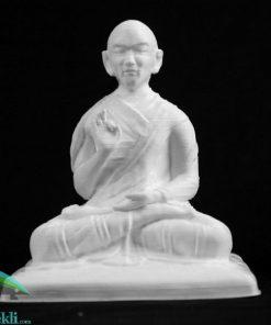 مجسمه دالای لاما