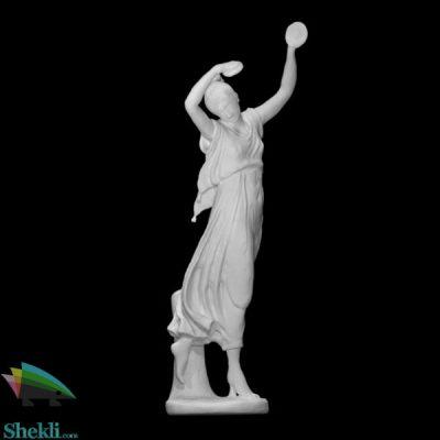خرید مجسمه رقصنده