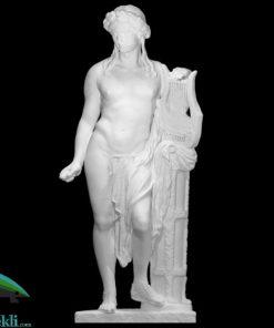 مجسمه آپولو