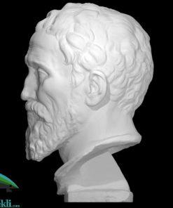 سردیس میکلانژ