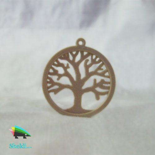 جاسوییچی درخت زندگی