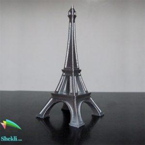 مجسمه برج ایفل