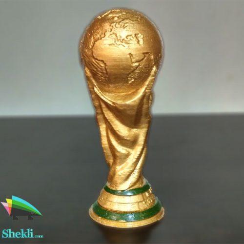 کاپ جام جهانی