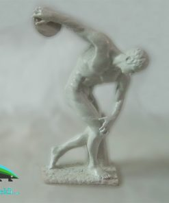 مجسمه دیسکوبولوس