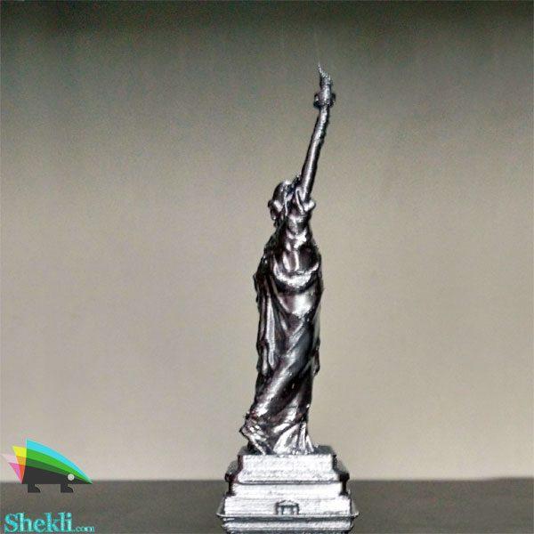 خرید مجسمه آزادی