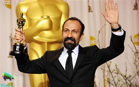 asghar-farhadi-winning-the-best-foreign-language-film-academy-aweparation