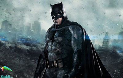 فیلم batman