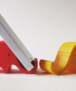 نگهدارنده موبایل