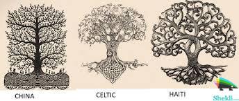خرید درخت زندگی