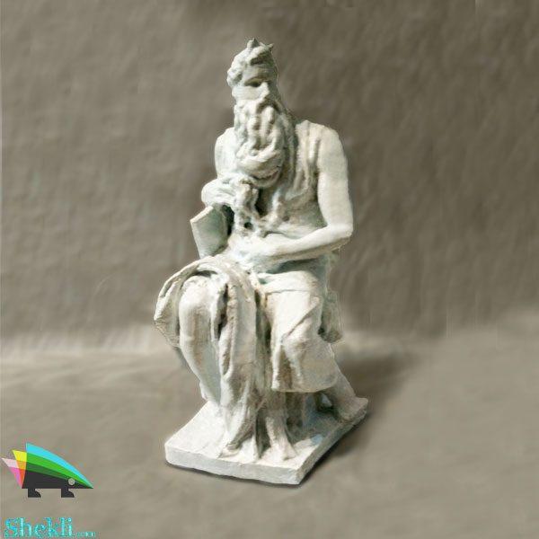 خرید مجسمه میکلانژ