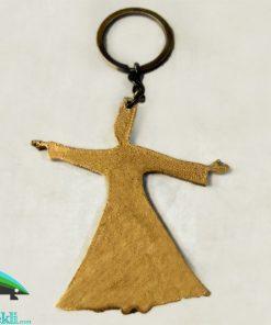دسته کلید مولانا