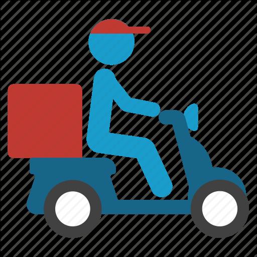 shekli delivery
