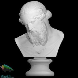 تتدیس افلاطون
