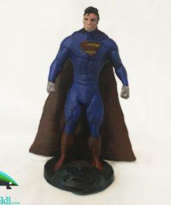 فیگور سوپرمن