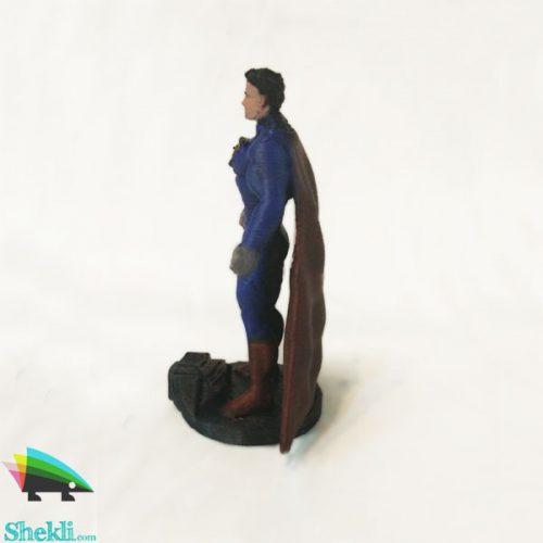 فیگور superman