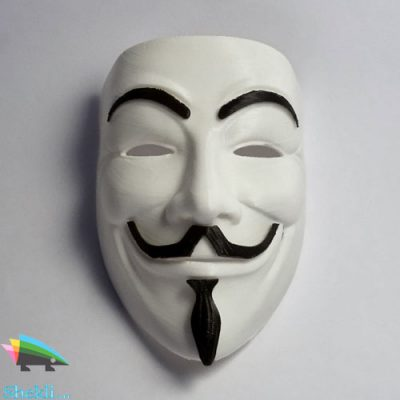 ماسک وندتا
