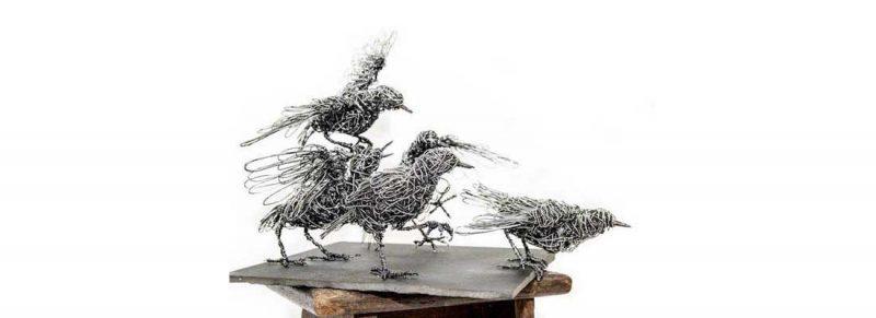 خرید آثار هنری فروشگاه اینترنتی شکلی